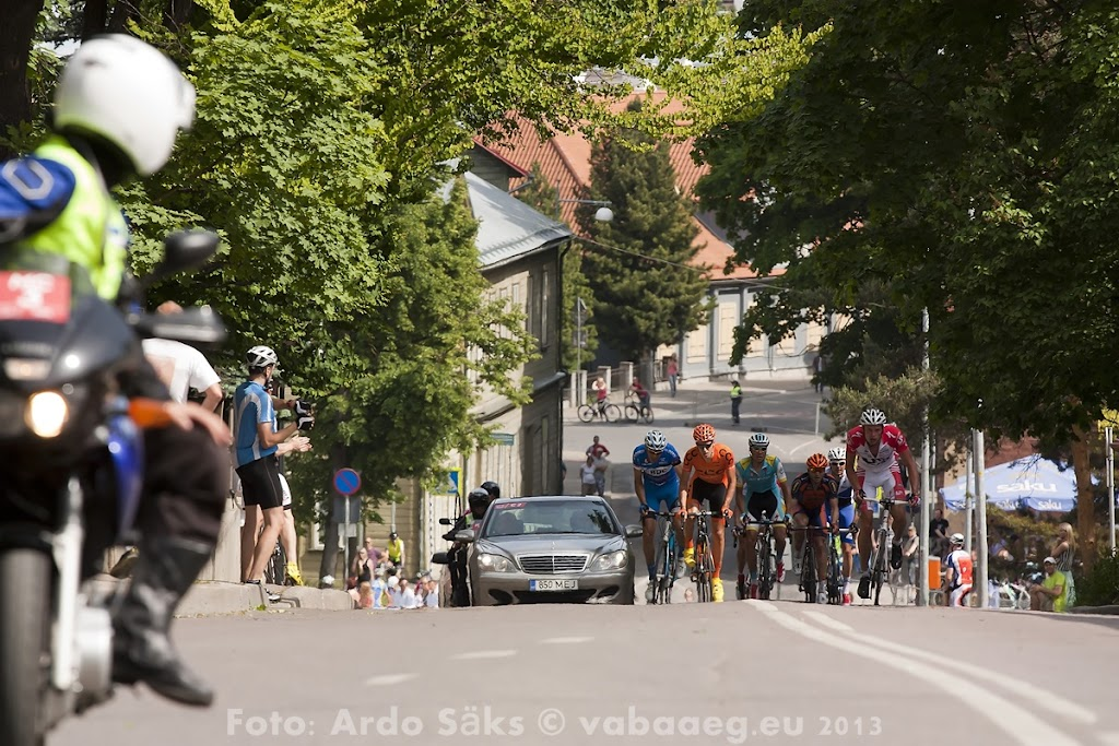 2013.06.01 Tour of Estonia - Tartu Grand Prix 150km - AS20130601TOETGP_110S.jpg