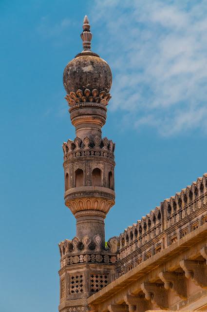 Hyderabad - Rare Pictures - 56b9469903d4ab258d53c1b2a18839a6a07e808e.jpg