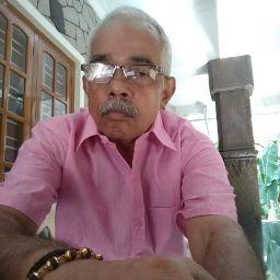 Manorama Online News App - Malayala Manorama - Apps on Google Play