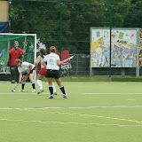 Feld 07/08 - Damen Aufstiegsrunde zur Regionalliga in Leipzig - DSC02423.jpg