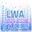 Longwell Art's profile photo