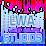 Longwell Art's profile photo