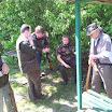 StrzelnicaV2012 2012-05-19 10-45-15.jpg