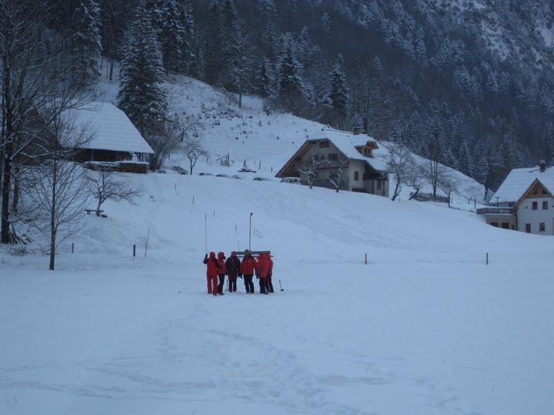 Zimski tečaj 2012 - IMG_8597.JPG