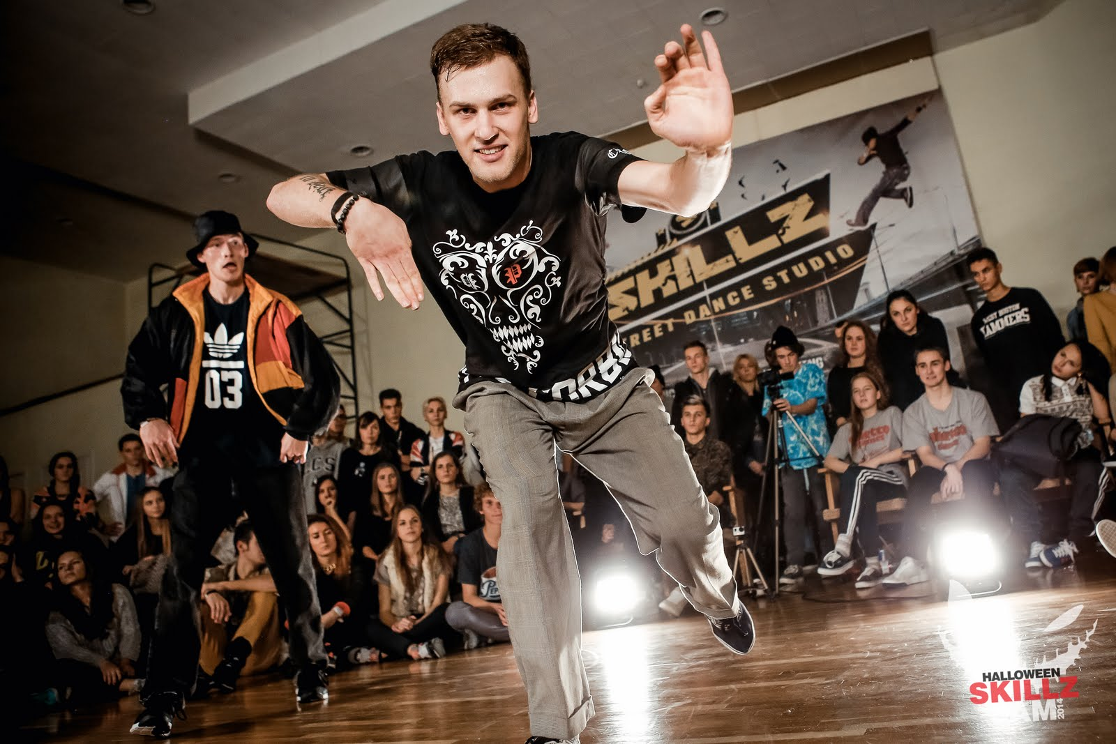 SKILLZ Halloween Jam Battles - a_MG_2217.jpg