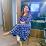 Akshata Bhaskar's profile photo