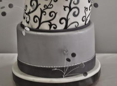 tarta novia cadáver.JPG