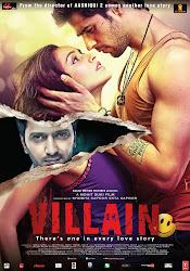 Ek Villain - Nợ máu