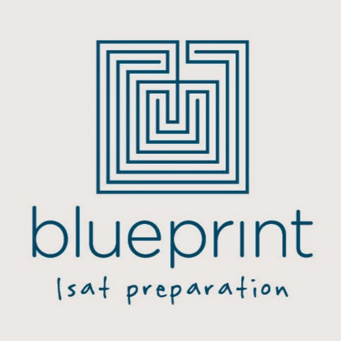 Blueprint lsat google malvernweather Choice Image