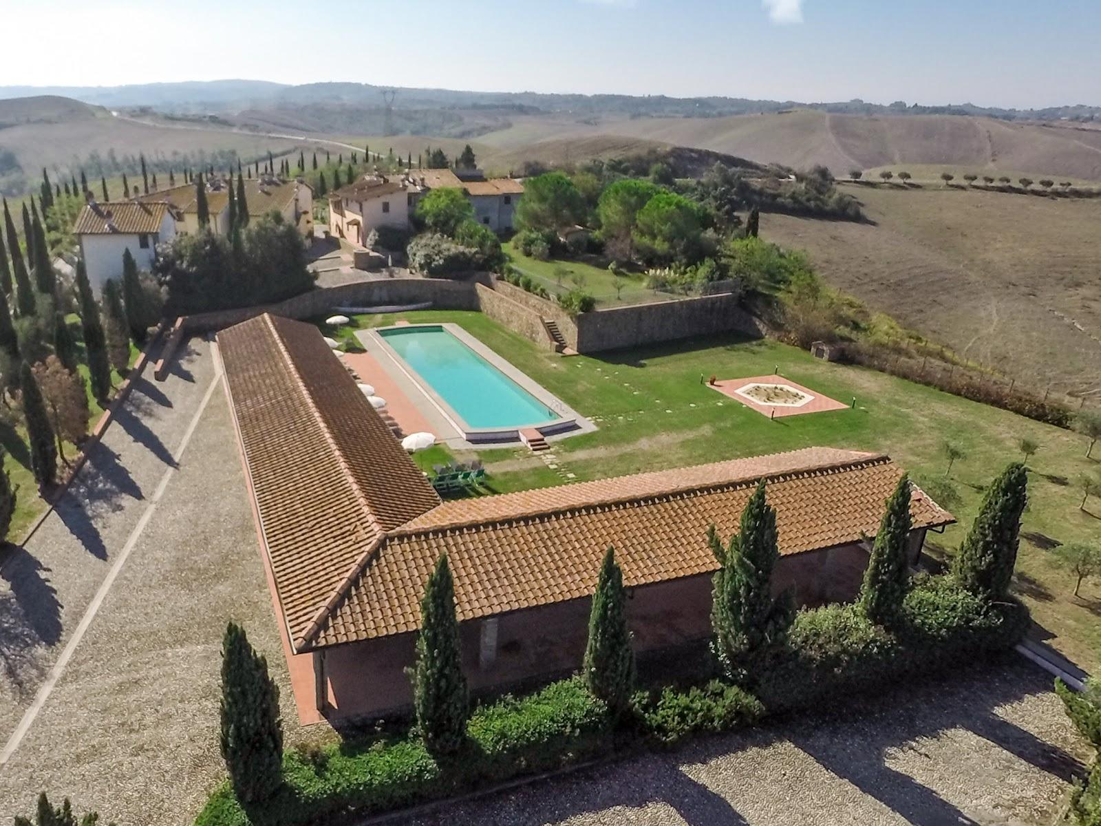Borgo la Casa_Montaione_1