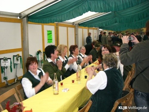Erntedankfest 2007 - CIMG3146-kl.JPG