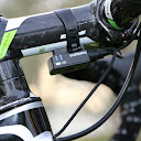 cannondale-supersix-evo-hi-mod-team-2016-1414.JPG