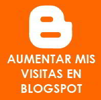 Mejorar nuestras publicaciones de Blogspot