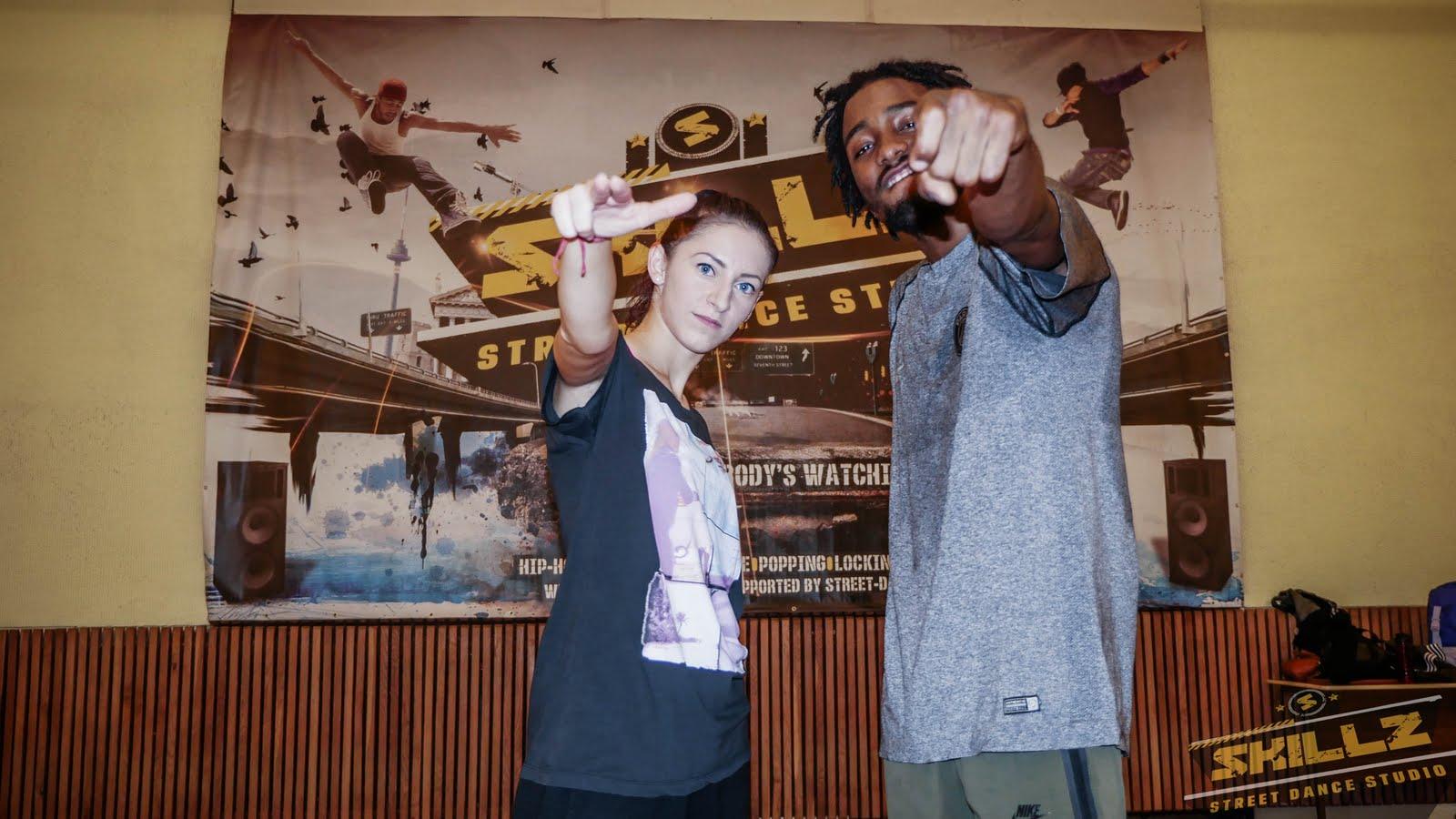 Hip Hop seminaras su Rochka (Paryzius) - P1050760.jpg