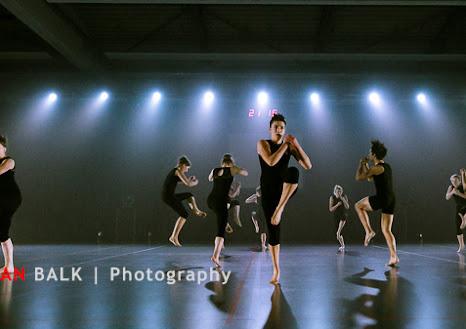 Han Balk Voorster Dansdag 2016-4297-2.jpg