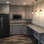 basement-kitchen-remodeling-utah4.JPG