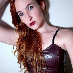 Larissa Hiller
