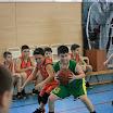 048 - Чемпионат ОБЛ среди юношей 2006 гр памяти Алексея Гурова. 29-30 апреля 2016. Углич.jpg