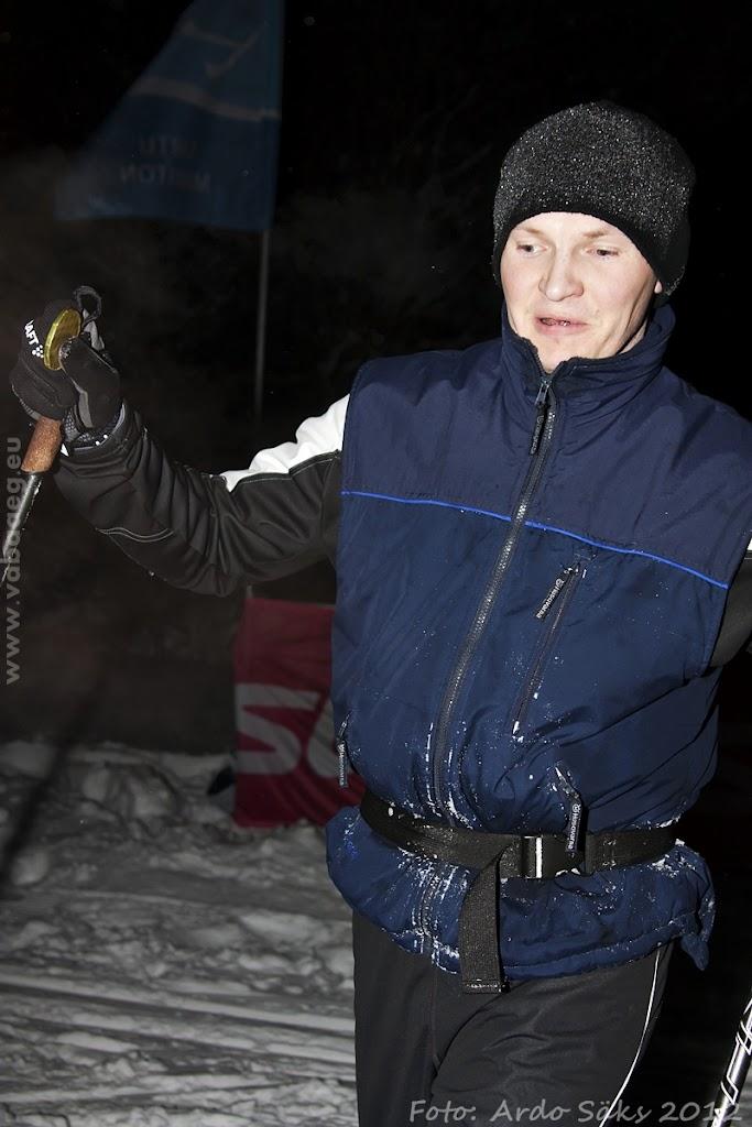 21.01.12 Otepää MK ajal Tartu Maratoni sport - AS21JAN12OTEPAAMK-TM032S.jpg