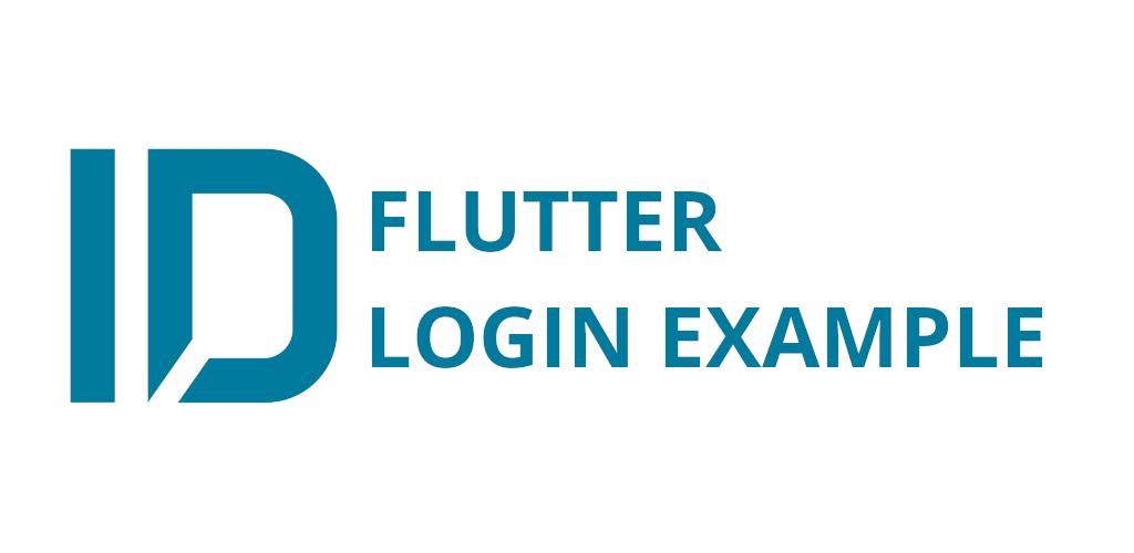 Download Flutter Id4me Login Example APK latest version 1 0