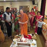 Kali Puja 2013 - IMG_8628.JPG