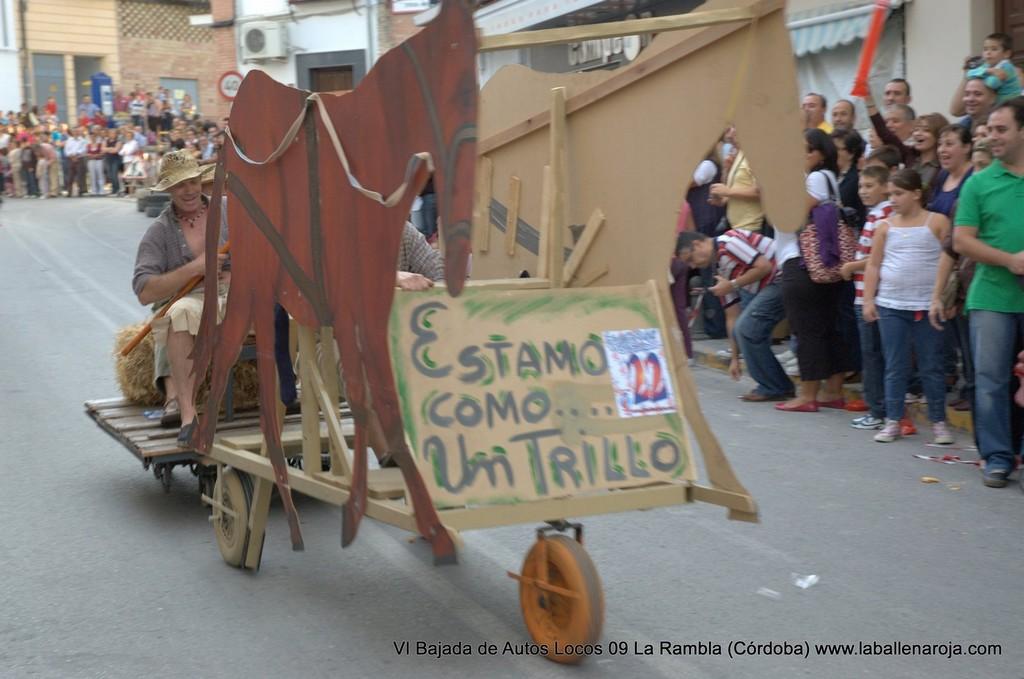 VI Bajada de Autos Locos (2009) - AL09_0110.jpg