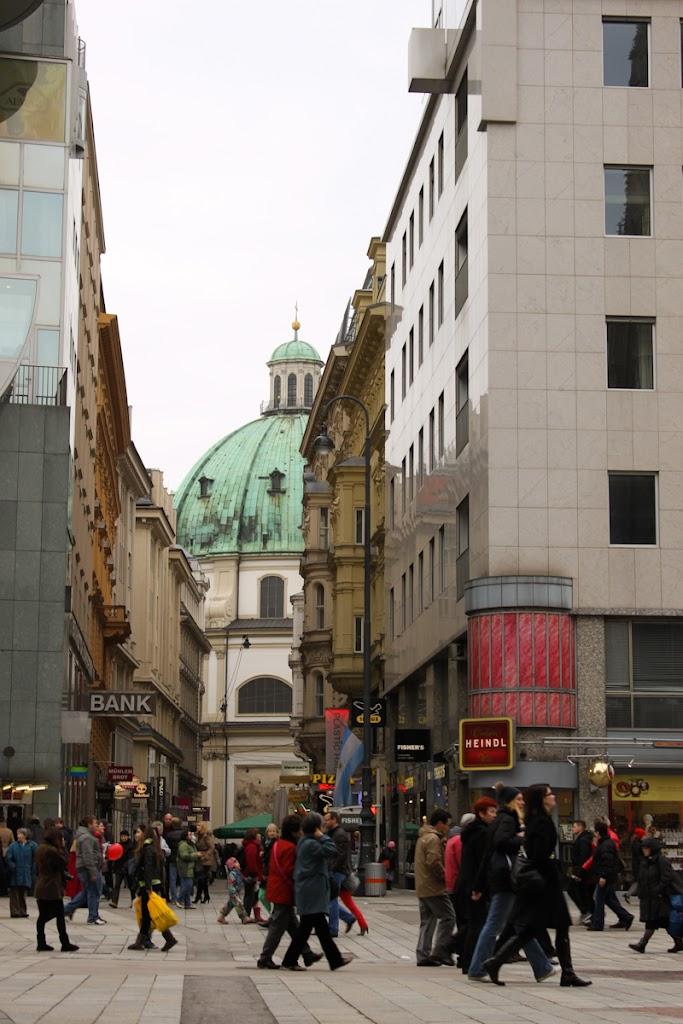 Austria - Vienna - Vika-3471.jpg
