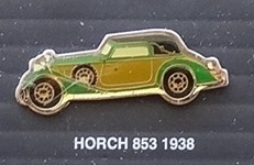 Horch 853 1938 (04)