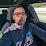 Marc Rozco's profile photo