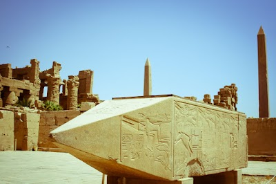 Egypt Edits (211 of 606).jpg