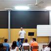 Audiciones » Audiciones fin de curso 2014
