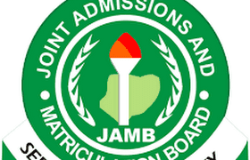 Jamb Fixes New Date For Mock Exam 2018