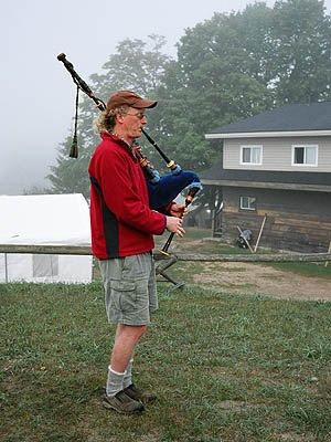 Camp 2007 - 71860015.jpg