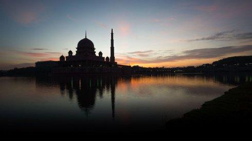 Menarik dan Mengganti Khazanah Islam, Apa Baiknya?