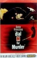 Dial M for Murder - Cuộc gọi chết người