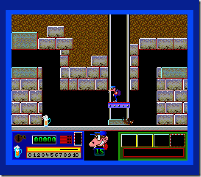 Goody (Opera Soft, 1987) (MSX2)png