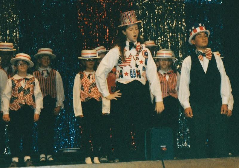 1994 Vaudeville Show - IMG_0106.jpg