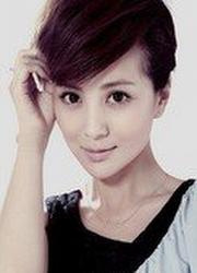 Sang Yehong  Actor
