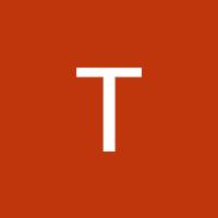 Thea Kristine Langeland's avatar