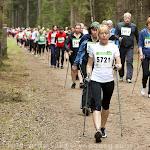 2013.05.12 SEB 31. Tartu Jooksumaraton - AS20130512KTM_660S.jpg
