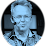 Dr Nikolaus Eberl's profile photo