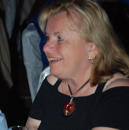 Monique Keith