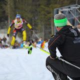 Biathlon-WM Ruhpolding 162.jpg