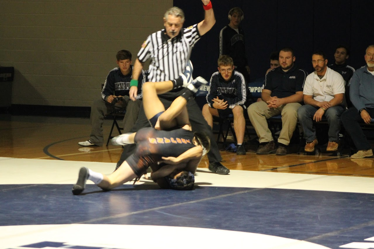 Wrestling - UDA at Newport - IMG_4808.JPG