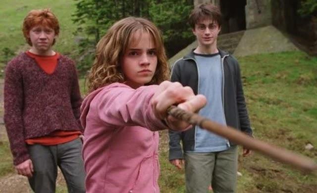 Harry Potter Quiz Show e retrospectiva especial chegando ao HBO Max