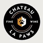 La Paws Pinot Noir