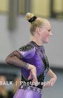 Han Balk Fantastic Gymnastics 2015-1551.jpg