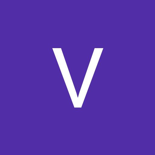 user Victor Blit apkdeer profile image