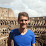 Rami Nasri's profile photo