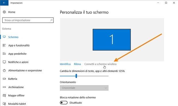 connessione-computer-pc-windows-schermo